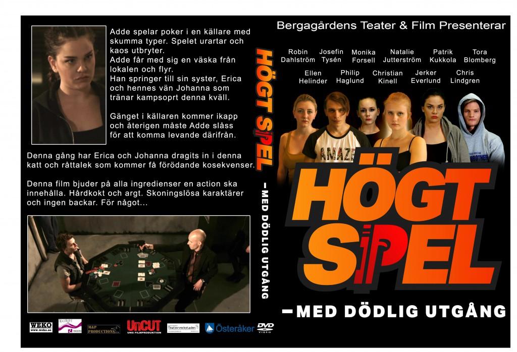 DVD_KONVOLUT_HS